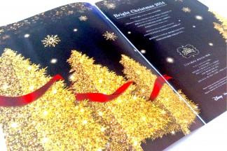 Bright christmas2014 2
