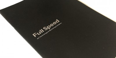 FullSpeed1