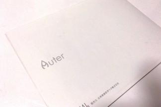Auter4