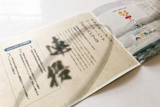 Japan-CLP3