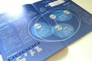DNP Solutions Dispatch3